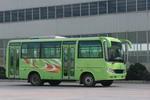 6-6.3米|9-10座科威达客车(KWD6630C2)