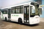 10.5米|32座金陵城市客车(JLY6100A)