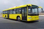 12米|20-44座金旅城市客车(XML6122UR3AH)