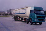 瑞江牌WL5290GSN型散装水泥车图片