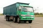 冰花其它撤销车型自卸车国二261马力(YSL3369P4K2L11T6)
