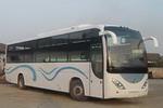 12米|20-44座中宜卧铺客车(JYK6120GW)
