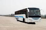9.9米|24-43座中宜客车(JYK6980)