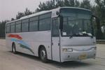 黄海牌DD6121H大型客车图片