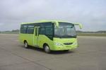 6米|10-19座云马客车(YM6603)