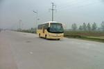 飞燕牌SDL6741客车