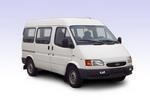 4.6-4.7米|10-12座江铃全顺轻型客车(JX6461D-M)