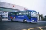 12米|47-55座三一客车(SY6120RNQ)