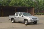 美亚国二微型轻型货车95马力1吨(TM1020A1)
