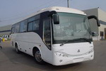 8米|19-35座三一客车(SY6800JYB)