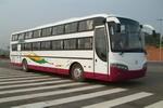 11.7米|24-44座三湘卧铺客车(CK6124WA)