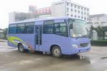 7.5米|15-28座牡丹客车(MD6743A2DJ)
