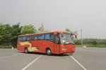 10.5米|24-47座上饶客车(SR6105TH)