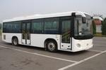 9米|10-37座安源中型客车(PK6899AG)
