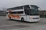 安凯牌HFF6121WK62客车图片