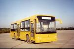 8.9米|27座三湘城市客车(CK6870A)