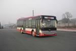 11.3米|24-44座黄海城市客车(DD6118S14)