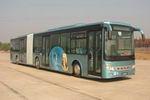 18米|24-48座安凯铰接城市客车(HFF6180G02D)