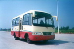 飞燕牌SDL6592客车