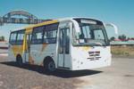 7.1米|18-24座长春客车(CCJ6710)