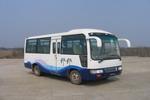 6米|10-17座友谊轻型客车(ZGT6602A7)