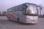 11.5米|31-44座北方奔驰旅游客车(ND6110SH1)