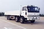 春兰国二前四后八货车256马力19吨(NCL1310DPL1)