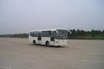 8.2米|10-32座建康客车(NJC6820HD)