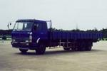王牌牌CDW1200A型载货汽车