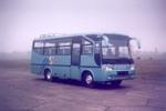 7.6米|24-29座蜀都客车(CDK6753E1D)