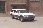 5.1-5.2米|5-7座长城旅行车(CC6510HB1)