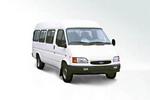 5.9米|5-17座江铃全顺轻型客车(JX6590DB-M)