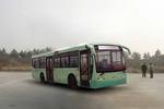 11.5米|18-46座宇舟城市客车(HYK6115HG)