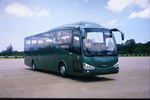 12米|32-48座侨星豪华旅游客车(QXQ6120B)