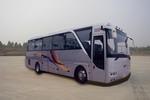 12米|40-49座宇舟旅游客车(HYK6122H)