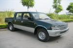 富迪国二微型货车0马力1吨(NHQ1021A1)