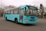 10.5米|24-44座长春城市客车(CCJ6101)