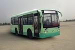 8.2米|18-28座宇舟城市客车(HYK6810HG)