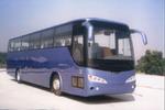 12米|32-48座侨星豪华旅游客车(QXQ6121A)