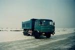 博格达后双桥,后八轮自卸车国二250马力(XZC3240H)