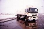 博格达牌XZC5200GYY型运油车图片