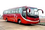 10.6米|28-49座五洲龙旅游客车(FDG6110D)