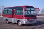 6米|10-19座实力客车(JCC6602)