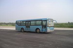 8.6米|10-32座建康客车(NJC6860HD)