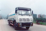 川牌KQF5251GDYFCQ型低温液体运输车图片