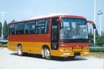 7.9米|19-35座飞碟中型客车(FD6790HJ1)