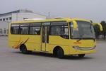7.5米|18-27座安源中型客车(PK6750E)