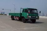 庐山国二单桥货车136马力4吨(XFC1080)