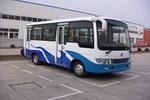 7米|10-26座华夏城市客车(AC6700KJ)