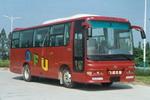 8.5米|19-32座飞碟中型客车(FD6850HJ)